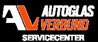 venezia_autoglas_verbundcenter